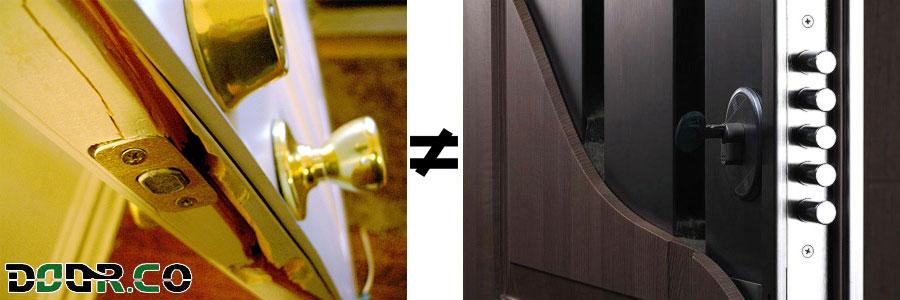 باز کردن قفل درب ضد سرقت - درب ضد سرقت | درب ضد حریق - ۰۲۱۴۴۰۲۳۸۵۱
