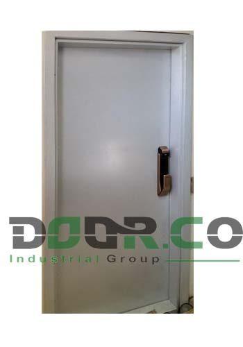 درب اتاق سرور SR11